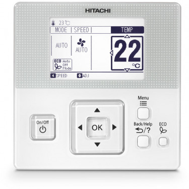 Hitachi PC-ARFWE