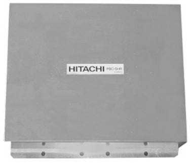 Hitachi PSC-5HR